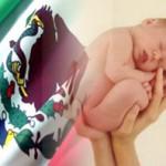 Tercer aniversario del Consejo de Analistas Católicos de México
