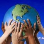 La paz del mundo: ¿equilibrio o armonía?