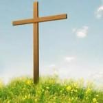 Acompañados por Jesús