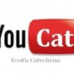 YouCat: la fe explicada a los jóvenes