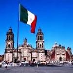 """México: """"La libertad religiosa es un bien para la democracia"""""""