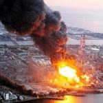 Milagro en Fukushima