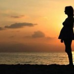 Proteger al hijo antes de nacer