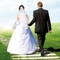 El matrimonio para no creyentes y creyentes