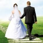 """""""SÍ QUIERO, Claves para un matrimonio feliz"""""""