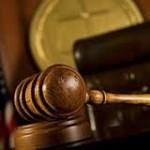 El ataque al derecho a la objeción de conciencia en EEUU