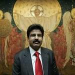 «Quiero vivir en Cristo y quiero morir en Él»: Shahbaz Bhatti