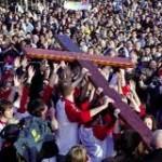 La radicalidad cristiana