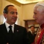 La izquierda mexicana y la beatificación de Juan Pablo II (o los católicos también votan y no deberían olvidar)