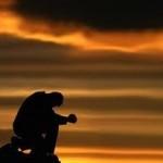 Sentido de culpa y debilidad
