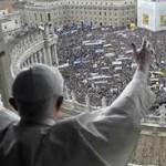 ¿Por qué el Papa no tiene un perfil en Facebook?