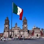 México: ¿Qué se juega con la reforma de la constitución?