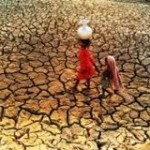 Desastre humanitario