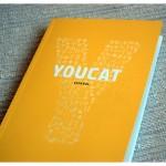 El YouCat y sus contenidos sobre sectas, magia y esoterismo