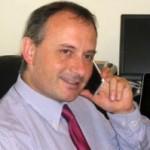 Despiden Legionarios al director de Zenit