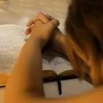 El diálogo humano-divino: el misterio de Dios y el enigma del Hombre