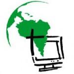 Una red segura para los obispos de Latinoamérica