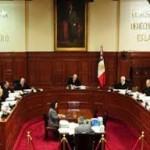 México: A los abortistas no les alcanzó