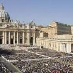 Política Vaticana
