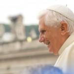 Ratzinger y la renovación de la Iglesia