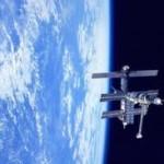 Bienvenida la exploración del espacio