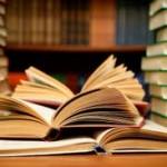 El gran libro de la vida está aún por escribir