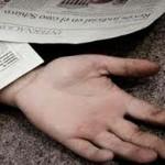 A los periodistas que han perdido su vida en el cumplimiento de su deber