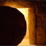 Mover la piedra