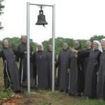 Cada vez más jóvenes e instruidos: revelaciones de un estudio sobre religiosos católicos en Estados Unidos