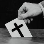 Reflexionar antes de votar