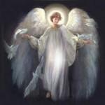 El falso culto a los ángeles y a los arcángeles ¿Un católico debe creer en los ángeles?
