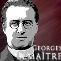 El Vaticano y Georges Lemaitre