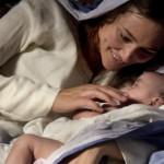 María de Nazareth: estrella de audiencia en la televisión o cuando los santos son sinónimos de rating