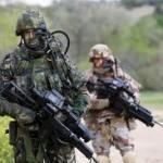 Tecnología militar, ¿tecnología de muerte?