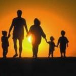 Hacia una verdadera perspectiva de familia