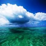 Nuestro futuro por mar y aire