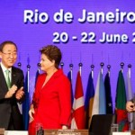 Río+20: aborto y género