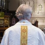 Carta a un sacerdote desconocido