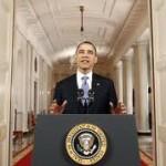 Declaración de HLI sobre el fallo del tribunal supremo acerca del Obamacare