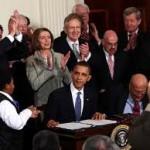 Oración para neutralizar la tiranía de Obama