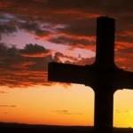 Sínodo: ante las sectas, reforzar el anuncio y el cuidado de la propia fe