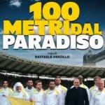 Vaticano debuta en olimpiadas de Londres 2012 con equipo deportivo oficial
