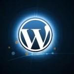 Selección de 40 plugins WordPress