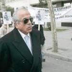 Ante la inminente apertura de juicio contra el doctor Morín y sus colaboradores por 115 presuntos delitos de aborto