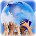 La solidaridad en un mundo global: el prójimo, próximo siempre