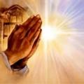 Dios Trino, centro de nuestra vida
