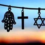Las sectas, según Juan Pablo II: no una amenaza, sino un desafío para la Iglesia