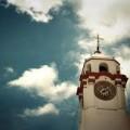 Estudio revela que en los últimos 20 años la Iglesia es la institución que más confianza inspira a los latinoamericanos