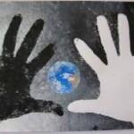 Cualquier reforma debe respetar los derechos humanos