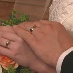 Pío XI sobre los beneficios de la fidelidad matrimonial
